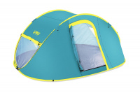 Палатка Bestway Coolmount 4, 68087 BW