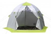 Палатка Лотос 3С, 17054