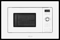 Микроволновая печь встраиваемая Monsher MMH 201 W