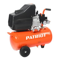 Компрессор Patriot EURO 24-240 525306365