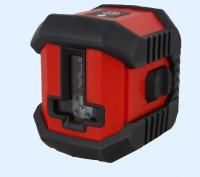 Лазерный нивелир Condtrol QB Set