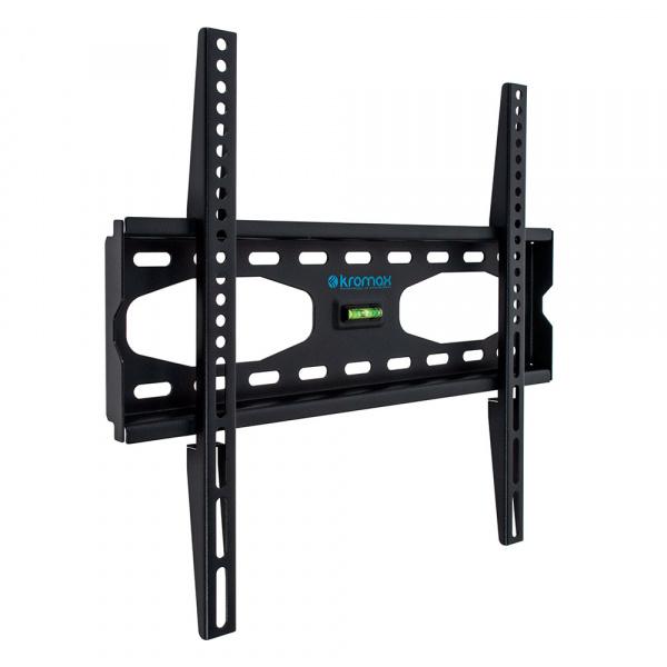 Кронштейн для LED/LCD телевизоров Kromax STAR-33 grey