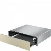 Подогреватель посуды Smeg CTP8015P