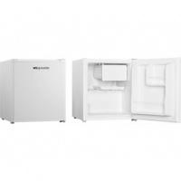 Холодильник Willmark RF-55W белый
