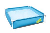 Каркасный бассейн Bestway My First Pool 56217 BW