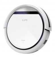 Робот-пылесос iLife V3s Pro