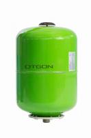Бак мембранный для водоснабжения и отопления Otgon  MT 24V 24 л