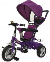 Велосипед Torrent Joker фиолетовый