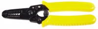 Стриппер многофункциональный Stayer PS-26, 0.6 - 2.6 мм, 2265-17