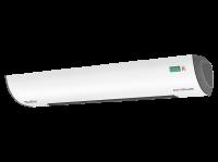 Тепловая завеса Ballu BHC-L09S03-SP