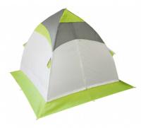 Палатка Lotos Лотос 1, 17001