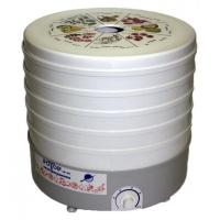 Сушилка для овощей Ротор СШ002