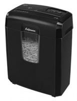 Шредер Fellowes® PowerShred® 8Cd FS-46921