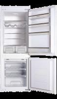 Встраиваемый холодильник Hansa BK315.3F