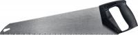 "Ножовка ударопрочная Stayer ""TopCut"" 450 мм, 5 TPI, 15061-45_z02"