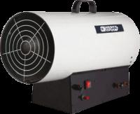 Нагреватель Энергопром газовый ГТП-10