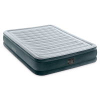 """Надувная кровать Intex """"Comfort-Plush"""" 67768"""