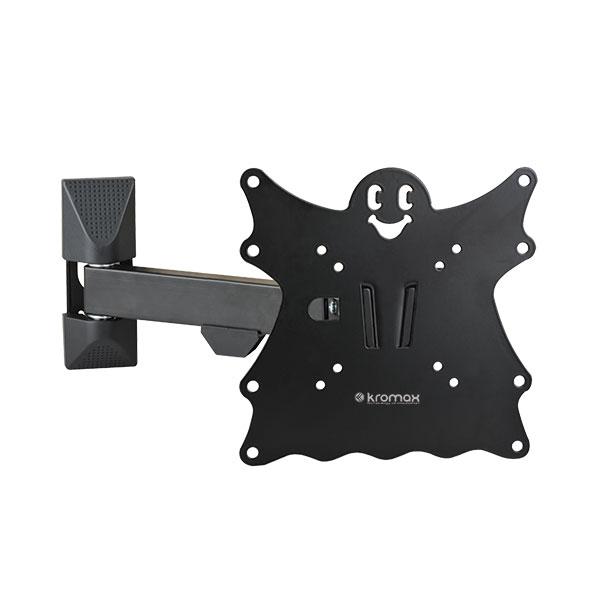 Кронштейн Kromax CASPER-203 black