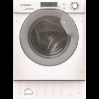 Встраиваемая стиральная машина Kuppersberg WD 1488