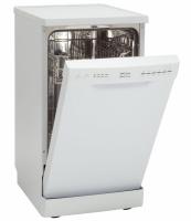 Посудомоечная машина Krona RIVA 45 FS WH