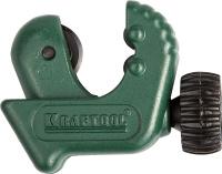 Труборез Kraftool Mini, для труб из цветных металлов, 3-28 мм 23382_z01