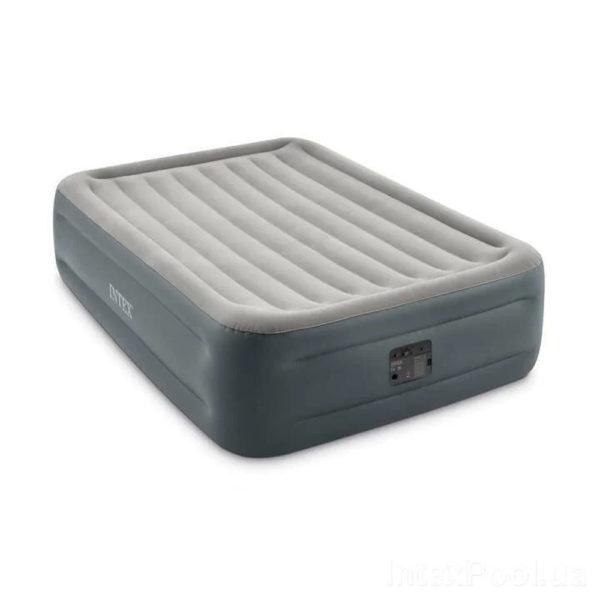 """Надувная кровать Intex """"Essential"""" 64126"""
