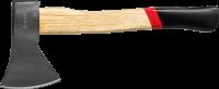 Топор Зубр Профессионал 20625-06