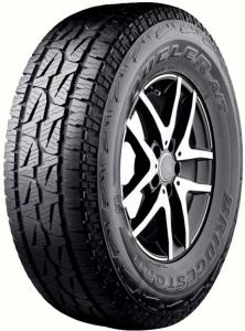 Шина Bridgestone AT001 Dueler 285/60R18 116T 12925
