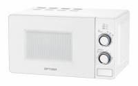Микроволновая печь Optima MO-2110W белая