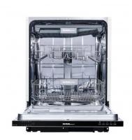 Посудомоечная машина встраиваемая HOMSair DW64E