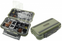 Коробка под аксессуары SPro Strategy Hardcase Accessory TackleBox L