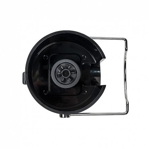 Соковыжималка центробежная Endever Sigma 76