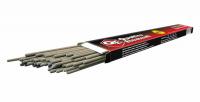 Электроды сварочные Quattro Elementi, 4.0 мм, 0.9 кг
