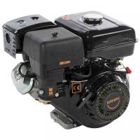 Двигатель Daman DM107P19