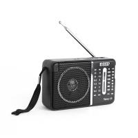 Радиоприемник Эфир-15