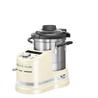 Комбайн KitchenAid 5KCF0104EAC