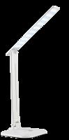 Лампа настольная National NL-31LED