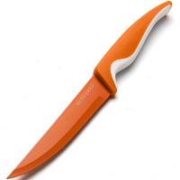 Нож Mayer & Boch, 12,7 см, 24094