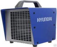 Тепловентилятор Hyundai H-HG-20-U9005