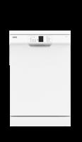 Посудомоечная машина Vestel DF60E51W
