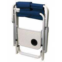 Кресло Canadian CAMPER CC-200AL, 4-8404