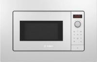 Микроволновая печь встраиваемая Bosch BFL623MW3
