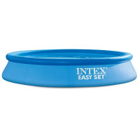 Бассейн Intex Easy Set 28118