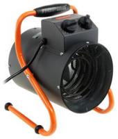 Тепловая пушка электрическая Парма ТВ-3000-1М