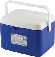 Изотермический контейнер Ecos KY106 (5 литров) 4-21885