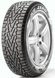 Шина Pirelli Winter Ice Zero 225/55R18 102T 2466400 XL шип
