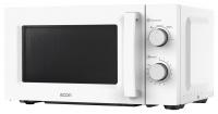 Микроволновая печь Econ ECO-2040M white