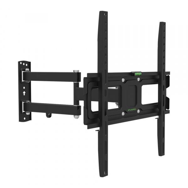 Кронштейн для LED/LCD Tuarex ALTA-405 black