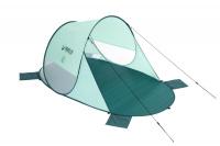 Палатка Bestway Beach Quick 2, 68107 BW