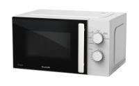 Микроволновая печь Willmark WMO-270MCW